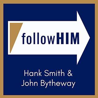 FollowHim.jpg