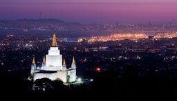 Oakland2019b.jpg
