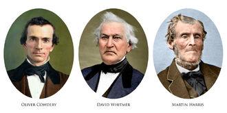 Whitmer2.jpg