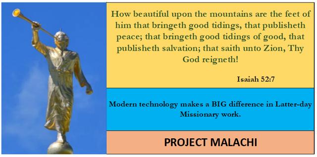 Malachi5.png