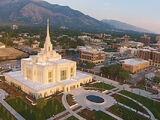 West Haven Utah Stake