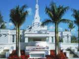 Hawaii List of Stakes of the Church
