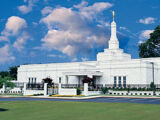 Memphis Tennessee Stake