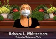 Rebecca L