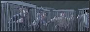 Prisonners