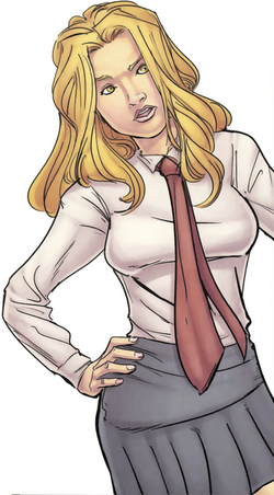 Issue 4 Casey Uniform.png