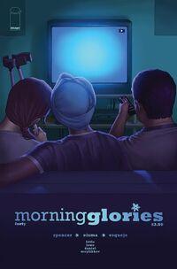 MorningGlories40.jpg