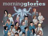 Morning Glories 27