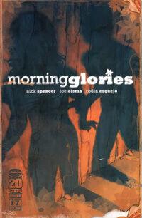 MorningGlories17.jpg