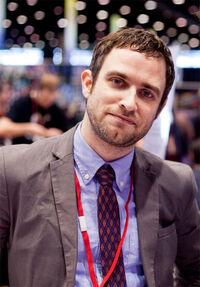 Nick-Spencer.jpg