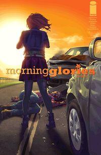 MorningGlories45.jpg