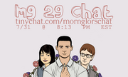 Mgtinychat29.png