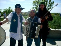 Band of Gypsies.jpg
