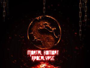 Mortal Kombat Apocalypse.jpg
