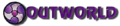 Outworld logo.png