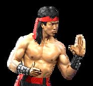 005 Liu Kang MK2