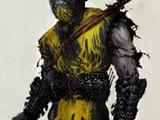 Mortal Kombat All Stars Battle Royale