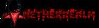 Netherrealm logo.png