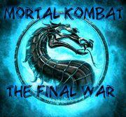 Mortal Kombat Final War Logo Oficial.jpg