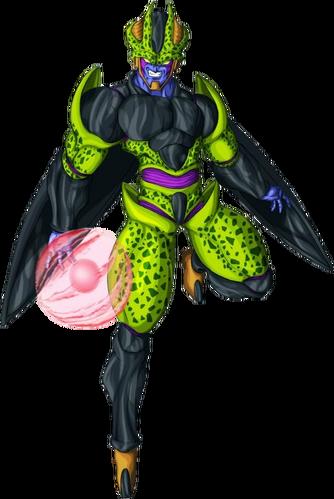 Super Berker 2