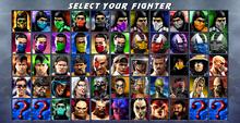 Mortal Kombat 3 Tournament Edition.png