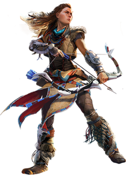 Aloy.png