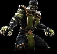 Reptile2