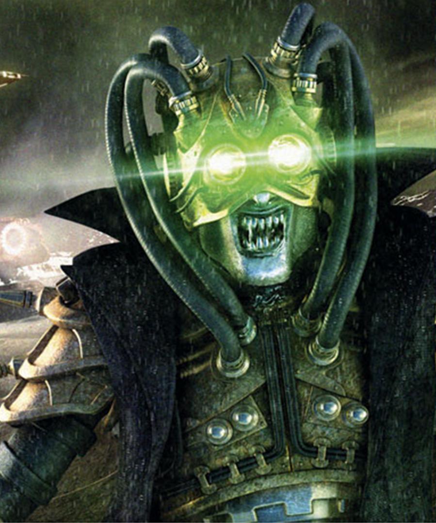 Stalkers Mortal Engines Wiki Fandom