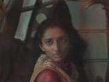 Sathya Kuranath