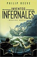 Infernal Devices - Spanish