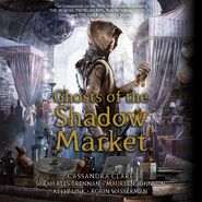 GSM audiobook cover 01