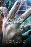 TBC02 cover, German 01