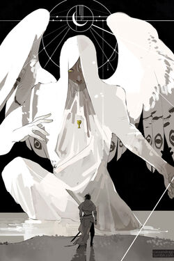CJ Jonathan Shadowhunter & Raziel 02.jpg