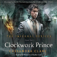 CP audiobook cover 01
