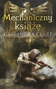 CP cover, Polish 03