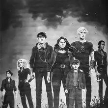 AD Diana, Kieran, and the Blackthorns.jpeg