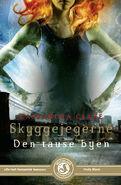 COA cover, Norwegian 02