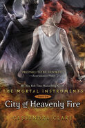 COHF cover 01