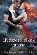COLS cover, Hungarian 01