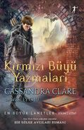 RSM cover, Turkish 01