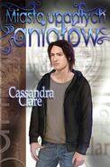COFA cover, Polish 01