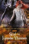 COHF cover, Dutch 01