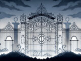 Secrets of Blackthorn Hall