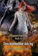 COHF cover, Norwegian 01