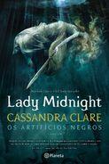 LM cover, Portuguese 01