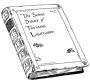 CJ Tatiana's diary 01.jpg