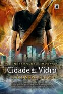 COG cover, Brazilian-Portuguese 01