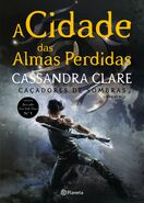 COLS cover, Portuguese 02