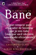 TBC08 cover, Brazilian-Portuguese 01
