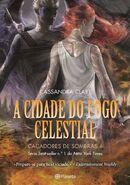 COHF cover, Portuguese 01